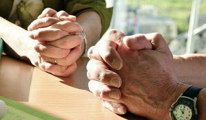 Povrede mozga mogu učiniti ljude religioznijim