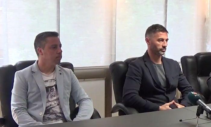 U Vojvodini uvereni u prolaz u finale pred revanš sa Partizanom