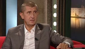 Paradoksi čeških izbora - tajkun ubedio građane da je protiv sistema