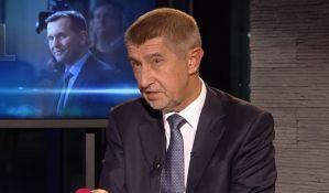 Babiševa populistička politika pobedila na izborima u Češkoj