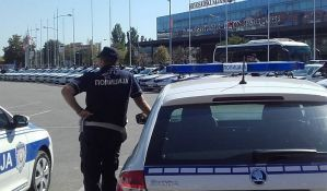 Sindikat traži da policajac ne bude sam na terenu i liberalizaciju upotrebe oružja