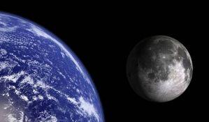 VIDEO: Zemlja ima više od jednog Meseca?