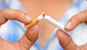 Nova grupa za odvikavanje od pušenja 23. januara