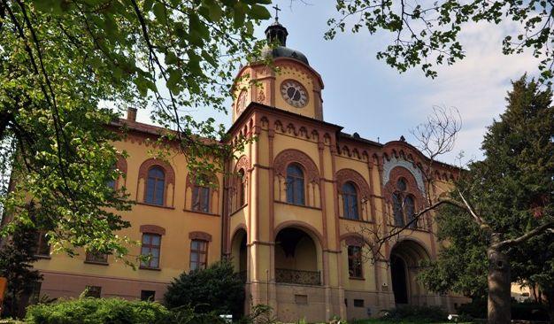Poništen konkurs za direktora u Karlovačkoj gimnaziji