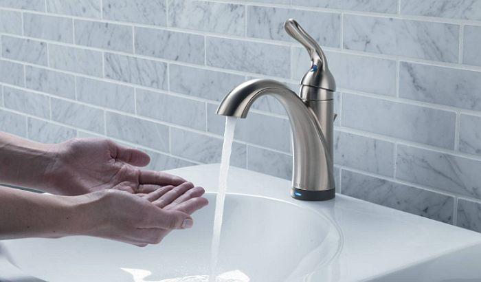 Zrenjanin: Tačno 13 godina bez vode za piće