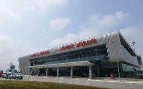 Gradonačelnik Kraljeva ponudio aerodrom državi