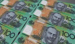 Najveća australijska banka naplaćivala naknade i od mrtvih klijenata