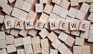 Digitalni samit: Lažne vesti putuju šest puta brže od istinitih