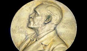 Podneta i šesta ostavka u Nobelovom komitetu