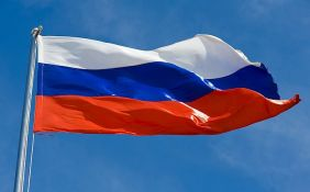 Rusija pozvala studente koji studiraju u zapadnim zemljama da se vrate