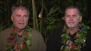 VIDEO: Najbolji prijatelji posle 60 godina otkrili da su braća