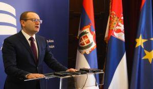 Zdravstvo u Vojvodini: Više novca, moguće i uvođenje dopunskog rada