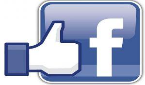 Fejsbuk je promenio lajk dugme i prati šta radite