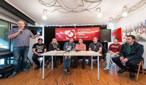 Mladi muzičari mogu da se prijave na konkurs za nastup na Egzitu