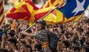 Katalonci biraju predsednika