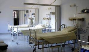 Kolike su šanse da Srbija uvede eutanaziju?