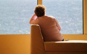 Depresija uzrokuje probleme sa pamćenjem