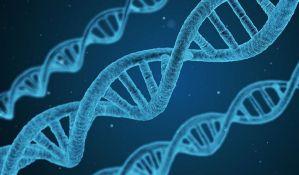 Usvojen Zakon o nacionalnom DNK registru