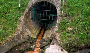 Srbija mora da izgradi 300 sistema za preradu otpadnih voda