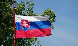 Slovačka dobila novog premijera