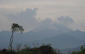 Gasom iz vulkana otrovalo se 30 ljudi u Indoneziji
