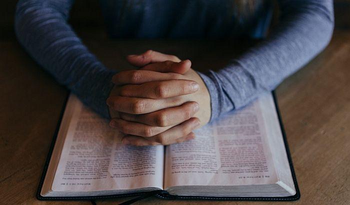 Istraživanje: Mladi Evropljani sve manje religiozni