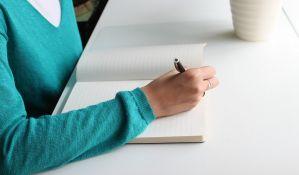 Kako su hemijske olovke spasile na stotine života