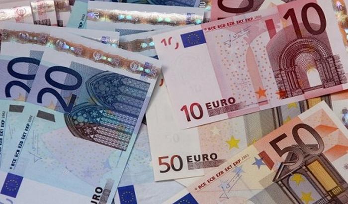 Srbija profitira ako se uvede evro svim zemljama EU?