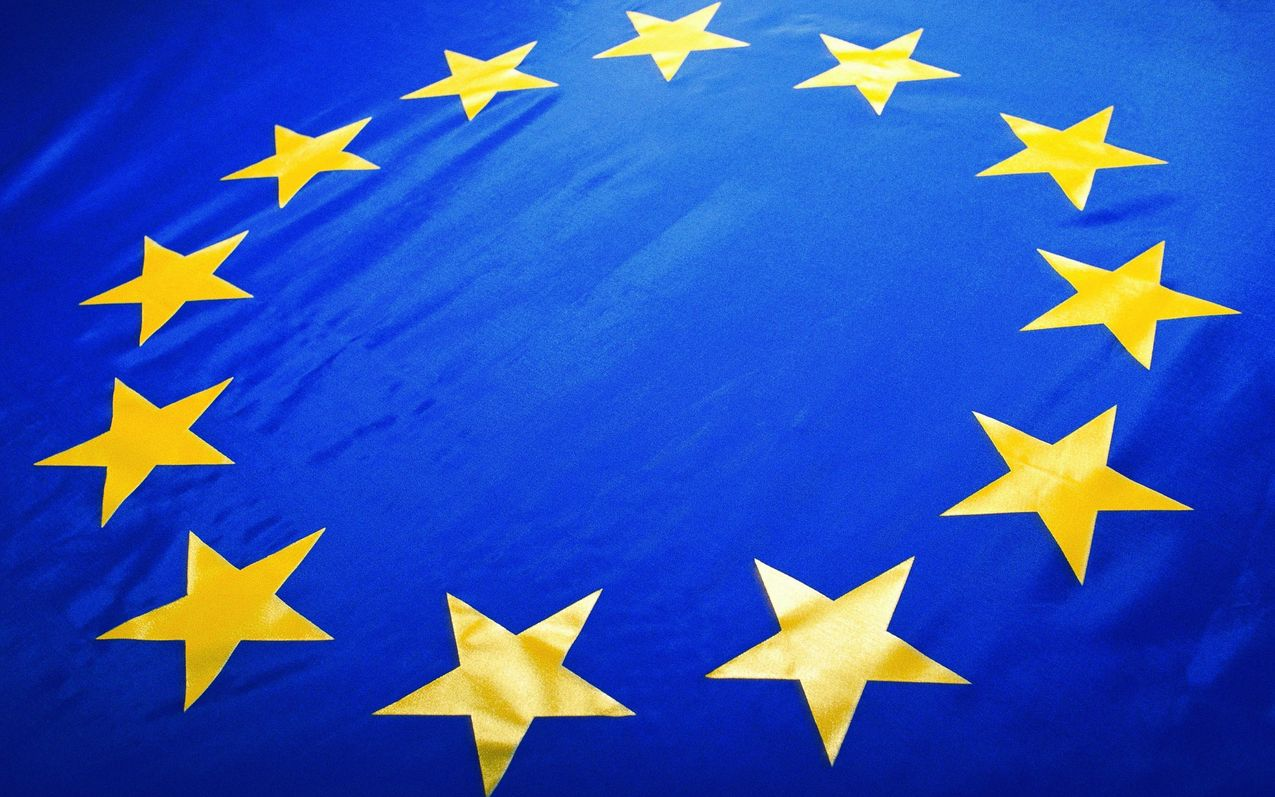 Slovačka od danas predsedava EU
