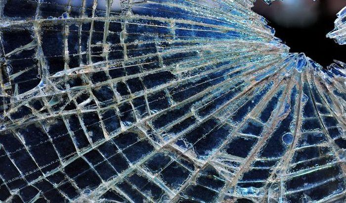 Udes u Makedoniji: Poginuo Beograđanin, troje dece i supruga povređeni