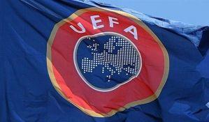 Liga nacija, novo reprezentativno takmičenje