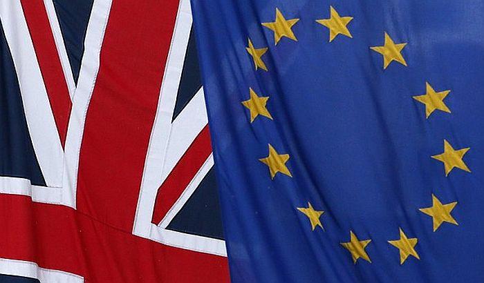 Brisel će ukinuti engleski jezik?