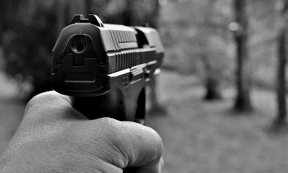 Uhapšeni zbog pokušaja ubistva u Kragujevcu