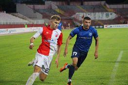 Okuka se nada pozitivnom rezultatu na Čairu, Lalatović očekuje pobedu