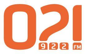 FOTO: Radio 021 proslavio dvadeseti rođendan