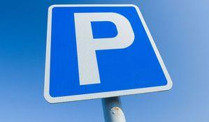 Parking mesto u Hongkongu prodato za 664.000 dolara