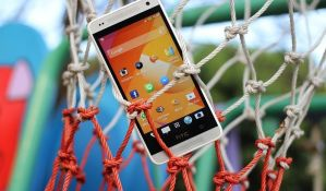 Novi malver napada Android, korisnici ga primete kad je kasno