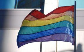 Ove godine dve Parade ponosa, prva već u junu