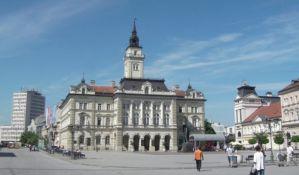 Polemika novosadskih demokrata i naprednjaka o poreklu imovine