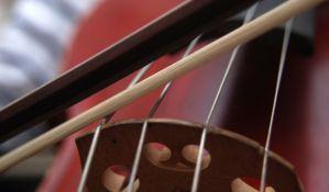 Klasična muzika i u pojedinim novosadskim lokalima