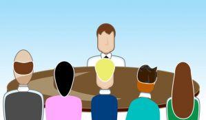 Kako taktično odgovoriti na najpipavije pitanje na razgovoru za posao