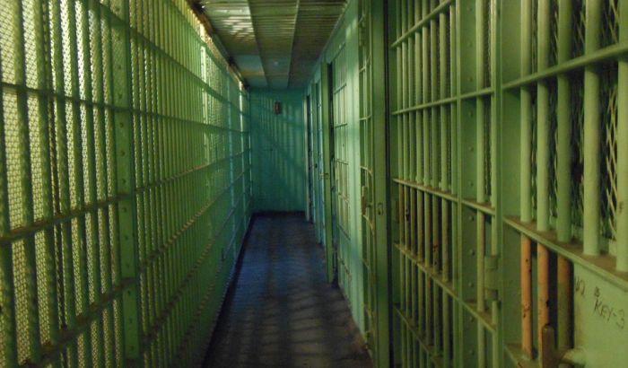 Srbija dobija pet novih zatvora