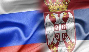 Nekoliko državljana Rusije proterano iz Srbije