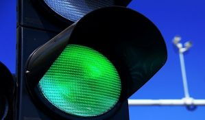 Još šest novosadskih raskrsnica dobija semafore