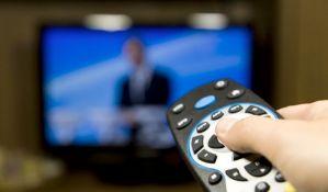 Više od 10.000 zahteva za oslobađanje od TV takse