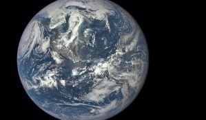 Do 2020. nestaće dve trećine živog sveta na Zemlji?