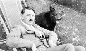 Tajna dokumenta CIA: Hitler se nije ubio u bunkeru