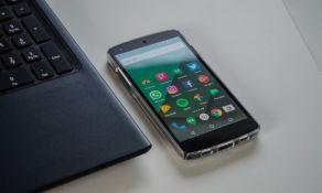 Otkriven opasni virus u mnoštvu aplikacija za Android