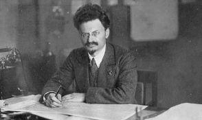 Kako je ubijen Staljinov najveći neprijatelj