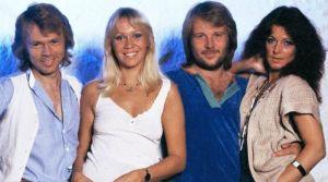 ABBA ide na turneju 2019. godine, ali virtuelnu